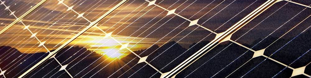 Casa Ecologica | Energia con panel solar en tu casa.